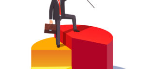 Comment évaluer la maturité de votre fonction achats ?